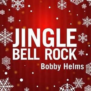 jingle bel rock jingle bells rock
