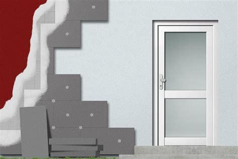 Haus Kaufen Und Renovieren Finanzierung 2142 by Vollw 228 Rmeschutz Tipps Zum D 228 Mmen Der Hausfassade