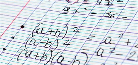 sujet et corrig 233 de maths bac l 2018