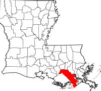 Lafourche Parish Records Lafourche Parish Louisiana Genealogy Genealogy
