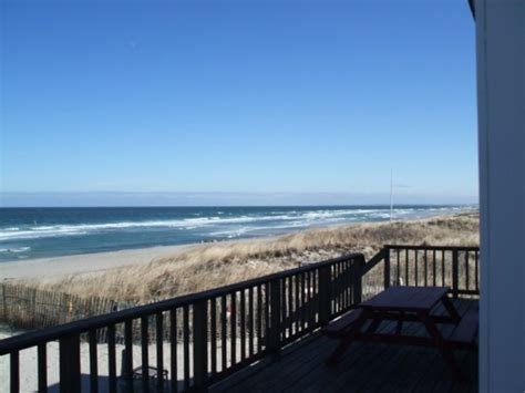 cape cod oceanfront oceanfront home on with vrbo