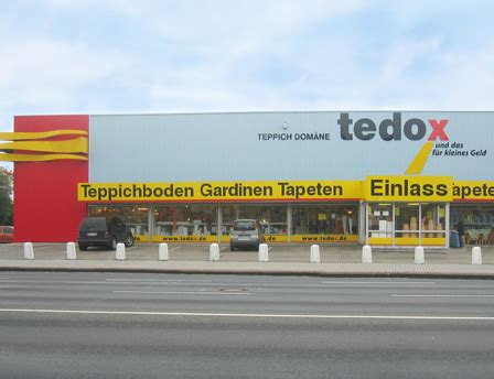 Fenster Sichtschutz Tedox by 75 Gardinen Wohnzimmer Tedox Gardinen Und