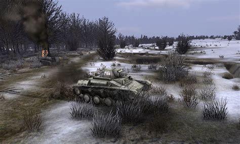 achtung panzer el desarrollo de achtung panzer kharkov 1943 im gamezone test bildergalerie achtung panzer 19 jpg