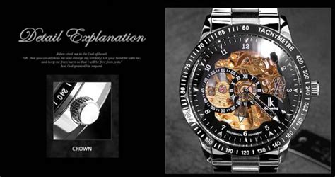 mechanical watch tattoo mechanical watch tattoo images