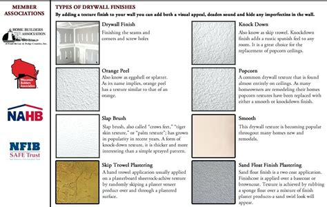 what type of drywall to use in a bathroom types of drywall best ceiling texture types and technique