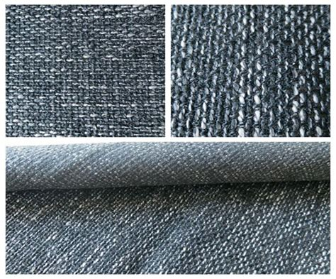 Linen Sofa Fabric by Sofa Fabric Upholstery Fabric Curtain Fabric Manufacturer
