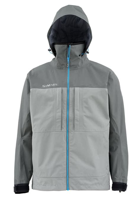 best goretex jacket contender tex jacket simms fishing products