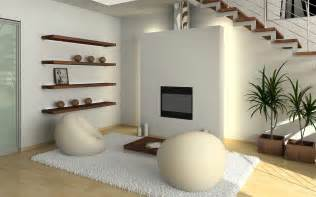 Home Interior Wallpapers Great Wallpapers Designs For Home Interiors Cool Gallery