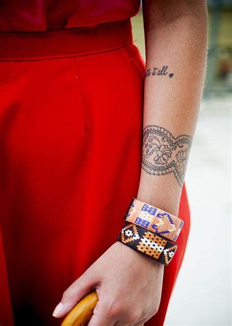 tattoo placement meaning forearm lace tattoo tattoo stuff pinterest lace tattoo lace