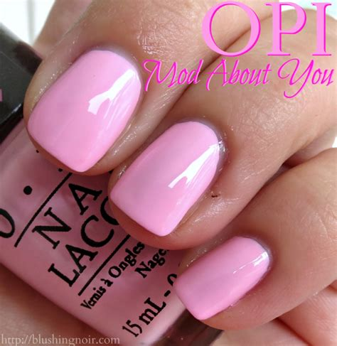 opi light pink nail polish the gallery for gt opi light pink nail polish