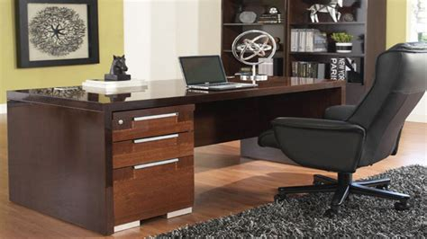 Home Office Furniture Staples Small Office Home Office Office Furniture At Staples