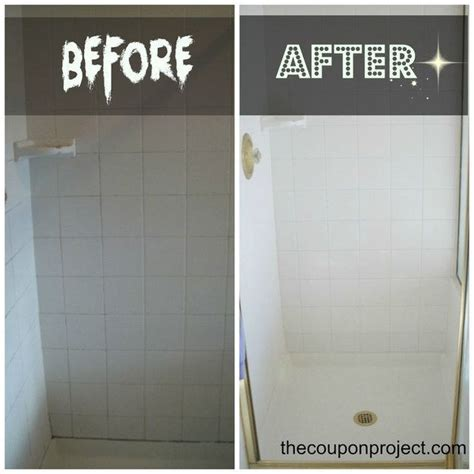 diy projects for home improvements easiest diy home improvement projects home box ideas
