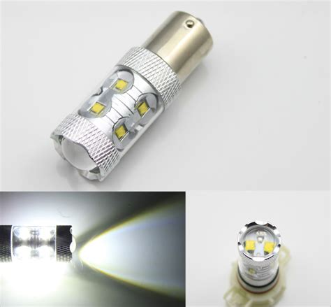 Where To Buy Cree Led Light Bulbs Where To Buy Cree Led Light Bulbs Cree Led Bulb Ebay Find Cree Led Standard A Type