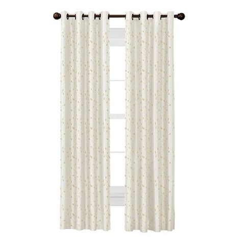 target thermal curtains thermal shield jardin thermal lined room darkeni target
