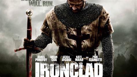 best ancient war movies top 10 best ancient medieval war movies mp3speedy net