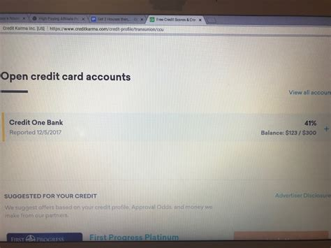 credit one bank scam credit one bank 78 charge 300 limit report to credit