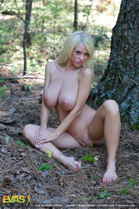 Just Another Busty Blonde Porn Pic Eporner