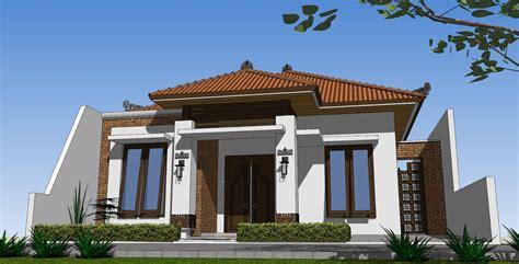desain dapur rumah modern 61 desain rumah minimalis arsitektur jepang desain rumah