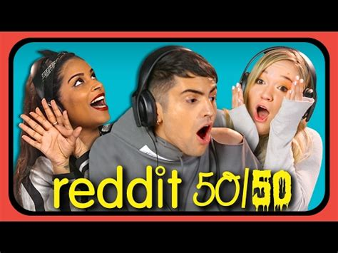 download mp3 youtube reddit download youtubers react to reddit 50 50 challenge
