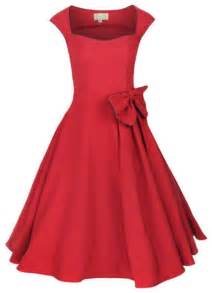 Dresses rockfrocks com 1950s style and rockabilly clothing store
