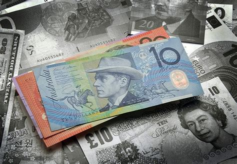 currency converter aud to gbp currency converter pounds into australian dollars