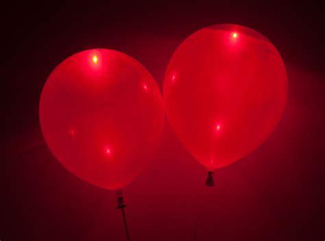 Balloon Powered Car Ideas