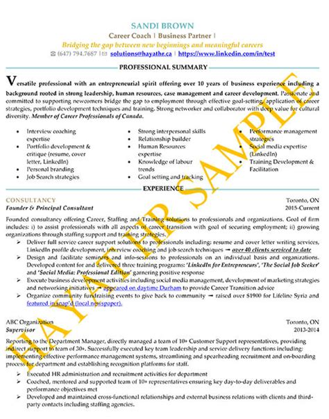 Diversity Consultant Cover Letter by Diversity Consultant Resume