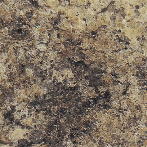 Formica Granite Countertops by Shop Formica Brand Laminate Premiumfx 30 In X 96 In