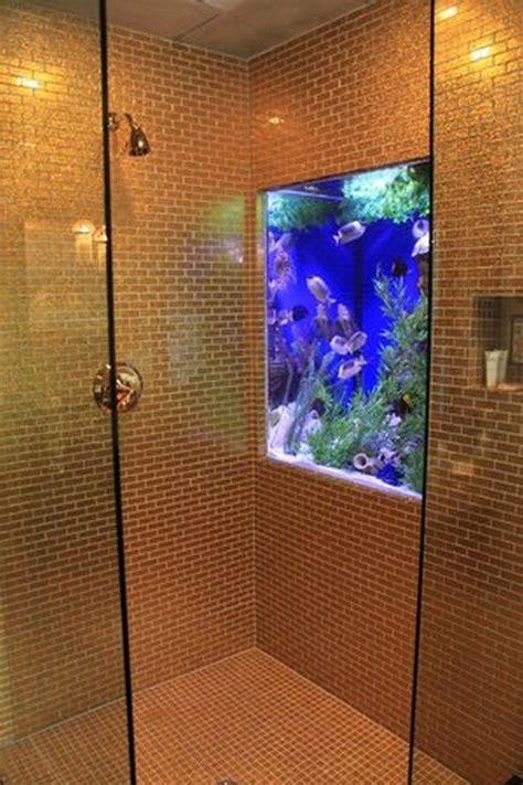 Ballard Designs Store best 25 fish tank decor ideas on pinterest fish tank