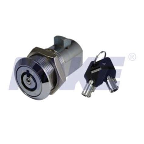 china tubular plunger lock barrel odm mk   locks