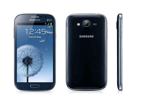 samsung galaxy grand duos gt i9082 unlocked 8gb