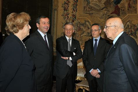 napolitano ministro dell interno file cancellieri profumo clini catania and napolitano
