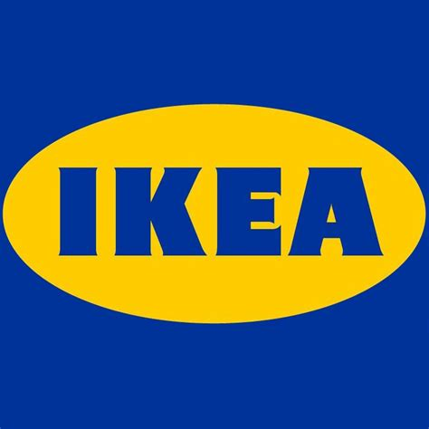 ikea australia ikea using augmented reality estorm australia