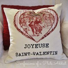 1000 Images About Couture Coussin Coussins On Pinterest
