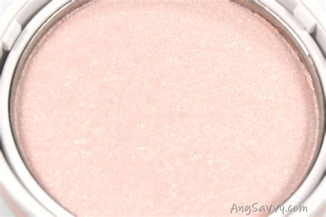 Laneige Brush Pact By Yessishop laneige brush pact pink beam review ang savvy