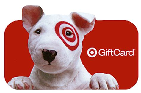 Target 5 Dollar Gift Card Deals - 10 target gift card only 5 invite only confessionsofacouponholic