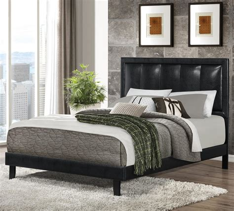 Coaster Bedroom Furniture Reviews Granados Size Bed 300404 Coaster Furniture Modern Bedrooms Beds At Comfyco Furniture