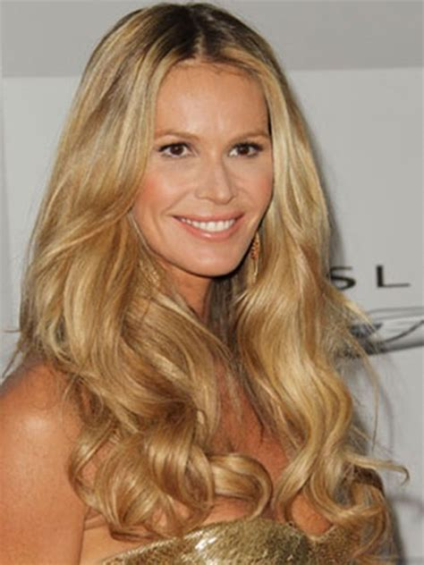haircuts blonde thick hair celebrity long hair trends long hairstyles 2016 2017