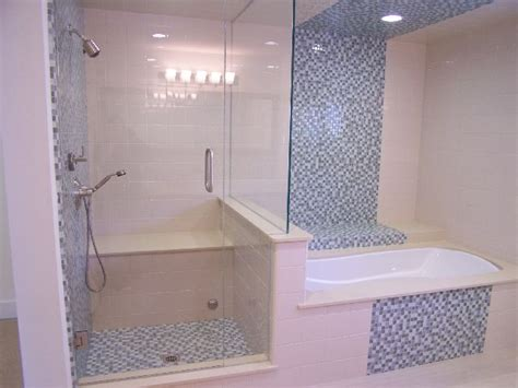 mosaic ideas for bathrooms mosaic bathroom tiles designs bathroom design ideas and