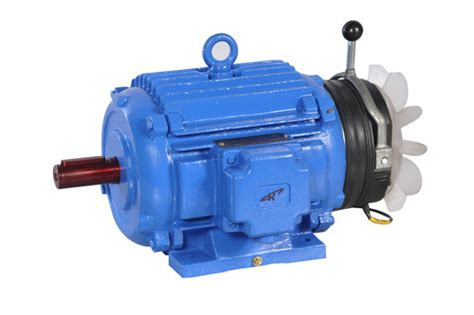 Brake Motor electric motor brake impremedia net
