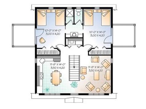 gambrel roof house floor plans apartments open floor plan dutch gambrel house plans dutch gambrel house plans barn
