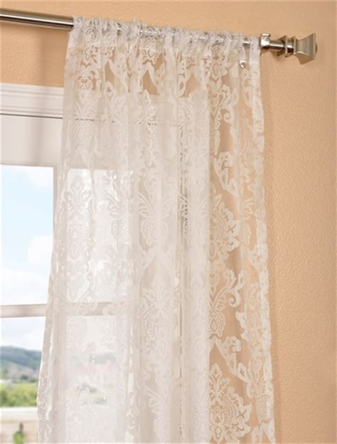 sheer curtains with pattern shop discount curtains drapes blackout curtains more