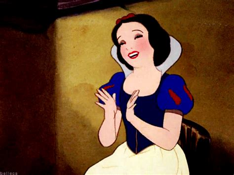 film cartoon snow white fun facts about disney animated films they make me want