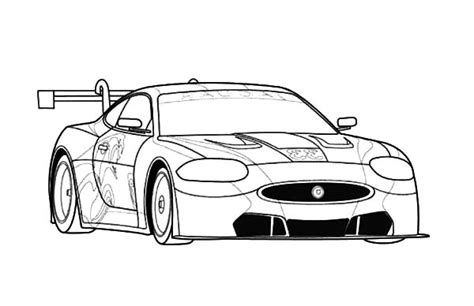 jaguar cars coloring pages jaguar racing cars coloring pages jaguar racing cars