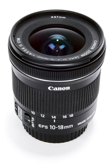 Canon Ef S 10 18mm Is Stm Lensa Kamera 301 moved permanently