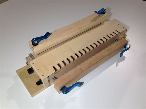 dovetail fixture plan in a pdf file emailed to you ebay