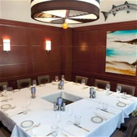 the oceanaire seafood room washington dc oceanaire seafood room washington dc