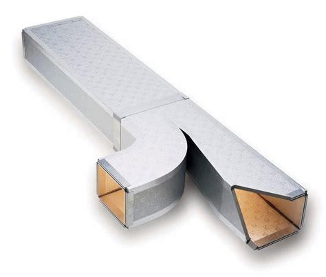 lade da soffitto lamina p3 ductal