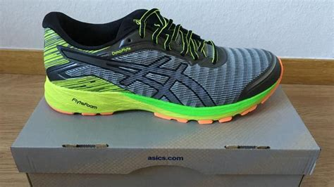 best asics running shoes asics dynaflyte review running shoes guru