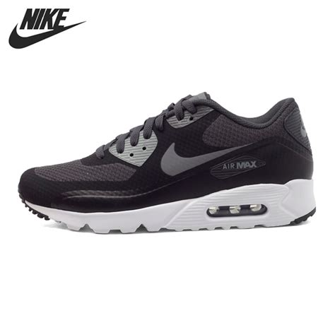 New Item Sepatu Original Nike Airmax 100 Original original nike air max 90 utility s running shoes